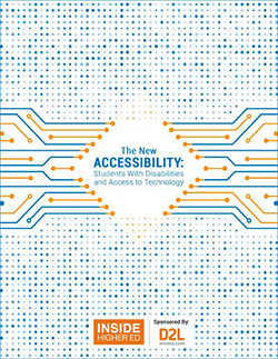 The_New_Accessbility